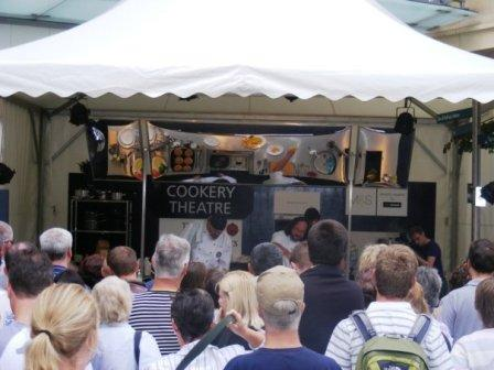 Food  Drink Festival With Hairy Bikers.jpg
