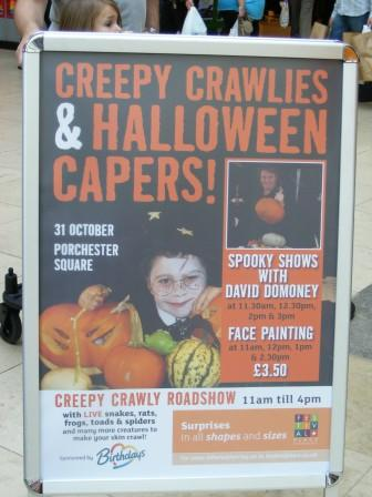 Basingstoke Halloween Poster.jpeg