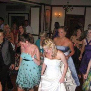 Lisa-Wedding.jpg