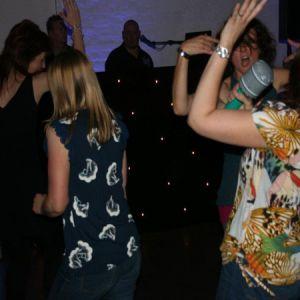 Dancing2.0.jpg