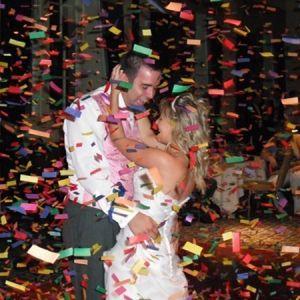 confetti_Wedding2.1.jpg