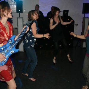 Dancing3.1.jpg