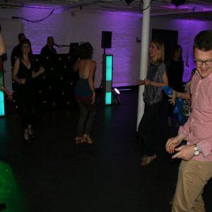Dancing1.2.jpg